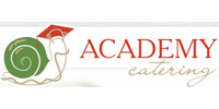 Academy catering